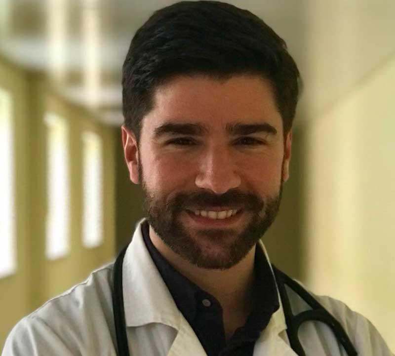 Dr-Manuel-Santos