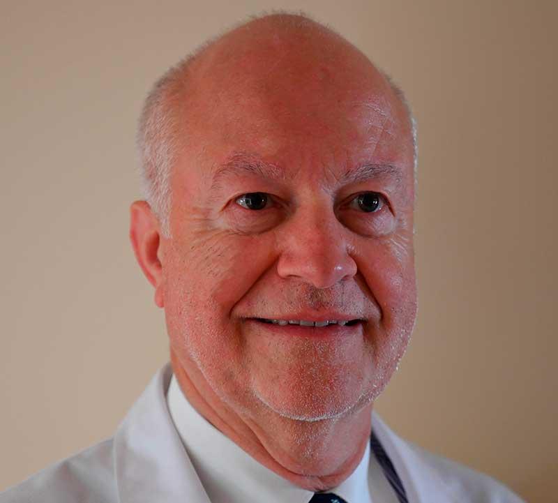 Dr-Rogerio