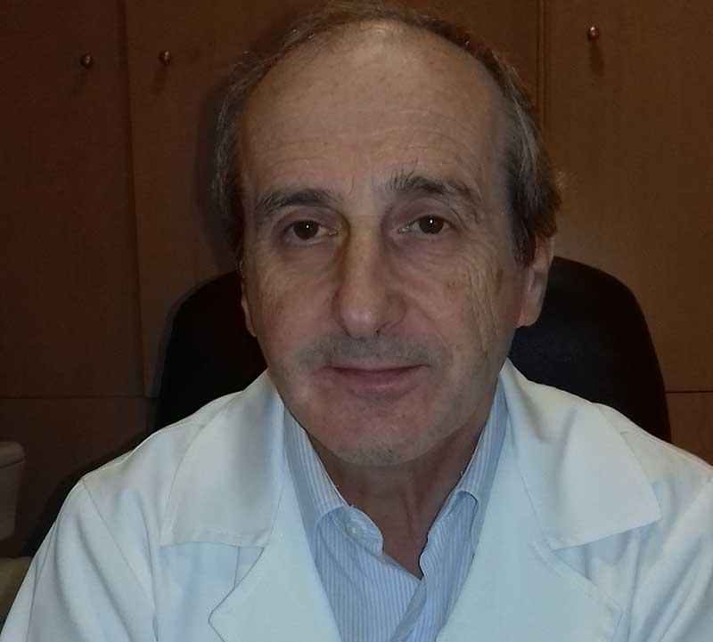 Dr-Rui